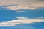 South Shetland Islands and Antarctica
