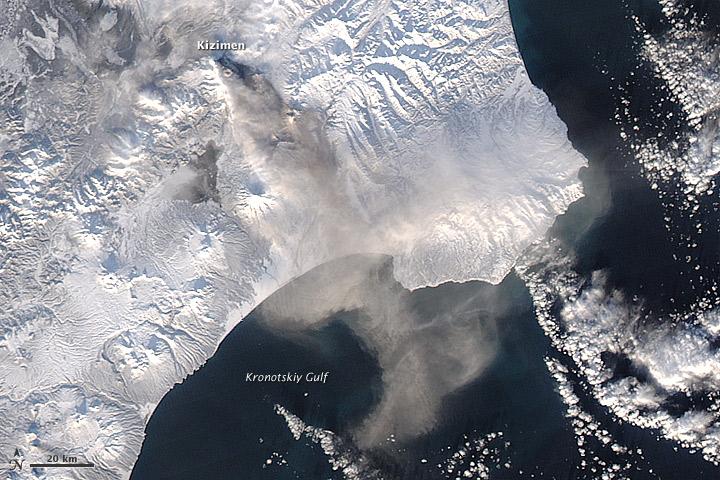 Aqua MODIS (01:55 UTC)
