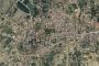 Floods Recede in Ayutthaya