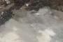 Winter Haze Blankets China