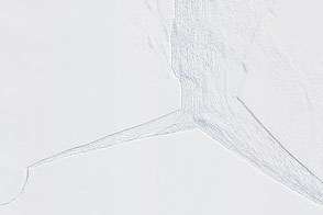 Amery Ice Shelf