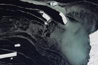 Mackenzie Bay, Antarctica