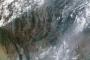 Southeast Asia Shrouded by Smoke