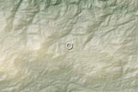 Magnitude 7.4 Earthquake Strikes Oaxaca, Mexico