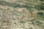 Linear Dunes of the Caprivi Strip