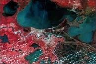Katrina's Deluge