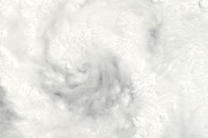 Tropical Storm Emilia