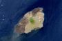 Pinta Island