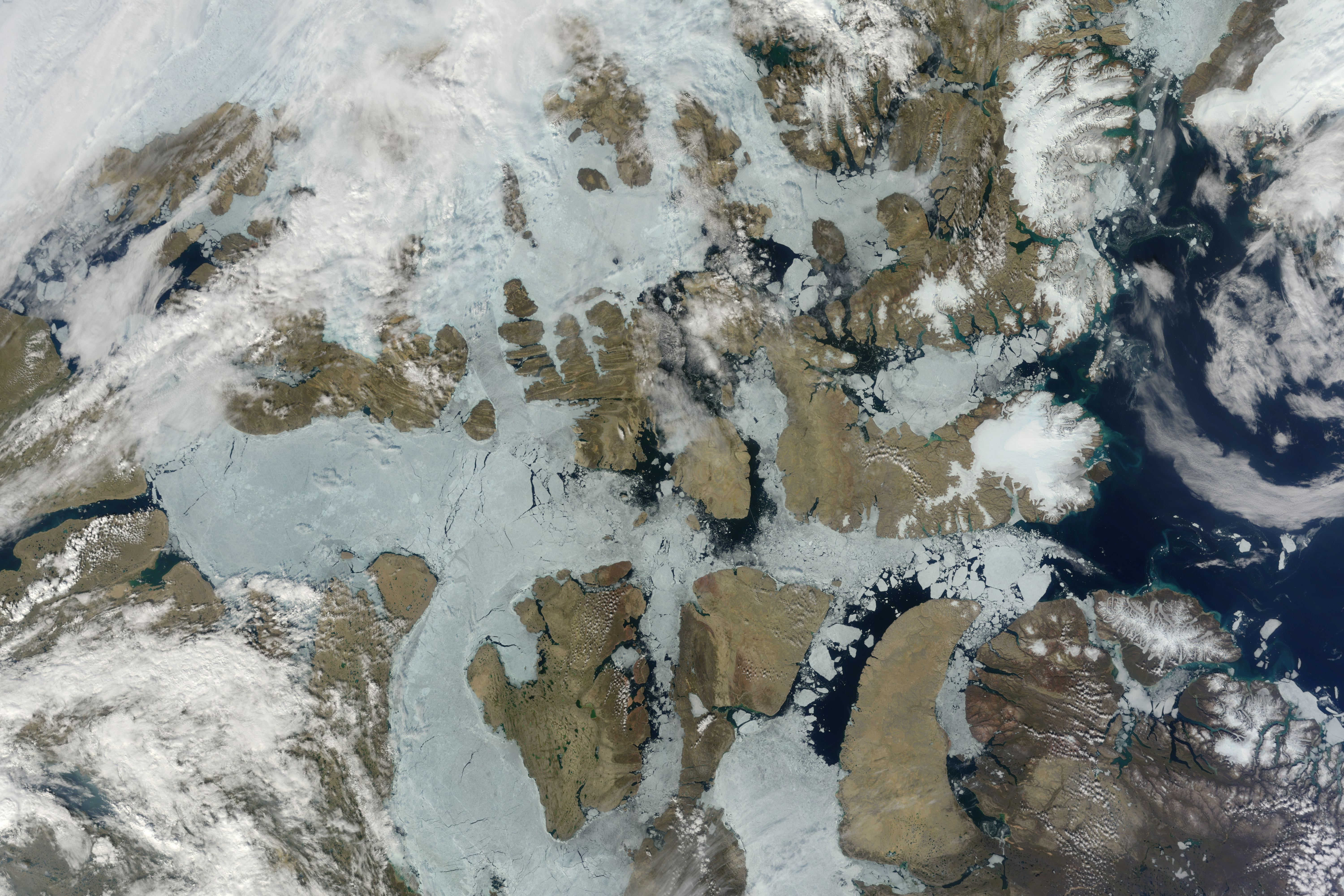 the northwest passage essay The dispute of northwest passage is of regional as well as of international nature and the probability also exists that the conflict would soon turn into an alarming crisis.