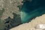 Water: A Precious Resource in the Yanqi Basin