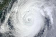 Typhoon Jelawat