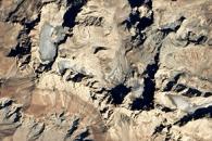 Turkish Glaciers