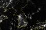Korea and the Yellow Sea