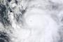 Typhoon Bopha