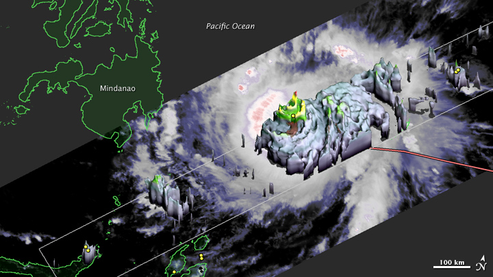 Typhoon Bopha - related image preview