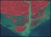 Ramsar Convention and Wetlands in Vietnam