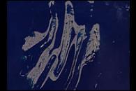 Belcher Islands, Canada