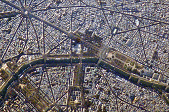 Paris, France - related image preview