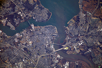 Perth Amboy, New Jersey - related image preview