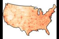 Annual Carbon Emissions in the United States