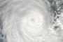 Tropical Cyclone Sandra