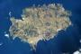 Island of Ibiza, Spain
