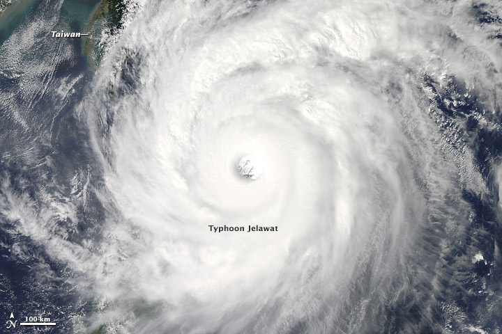 Tiny Typhoon? - related image preview