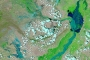 Deadly Monsoon Floods in Pakistan