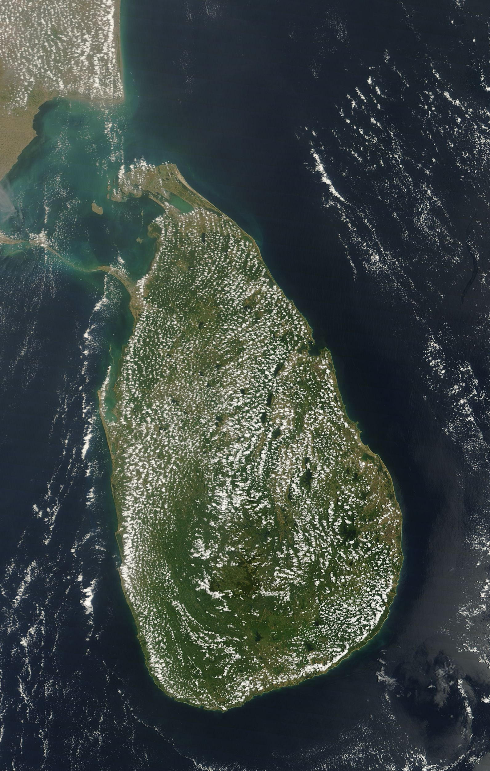 SriLanka_tmo_2013099_lrg Global Earth Map Download on global map wallpaper, global map search, global map template,