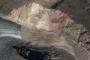 Hunting Landslides with Landsat
