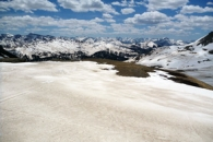 The Virtues of Pure Snow
