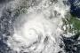 Hurricane Raymond