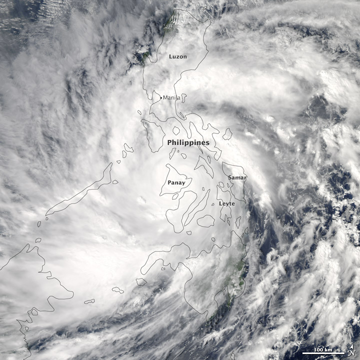 Image result for typhoon haiyan