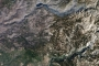 Yosemite Valley and the Rim Fire Burn Scar
