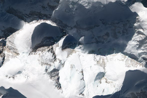 Gasherbrum II - selected image