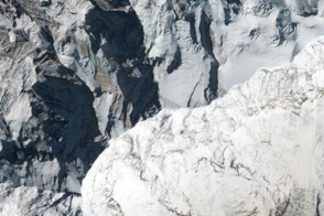 Annapurna: Deadly Mountain - selected image