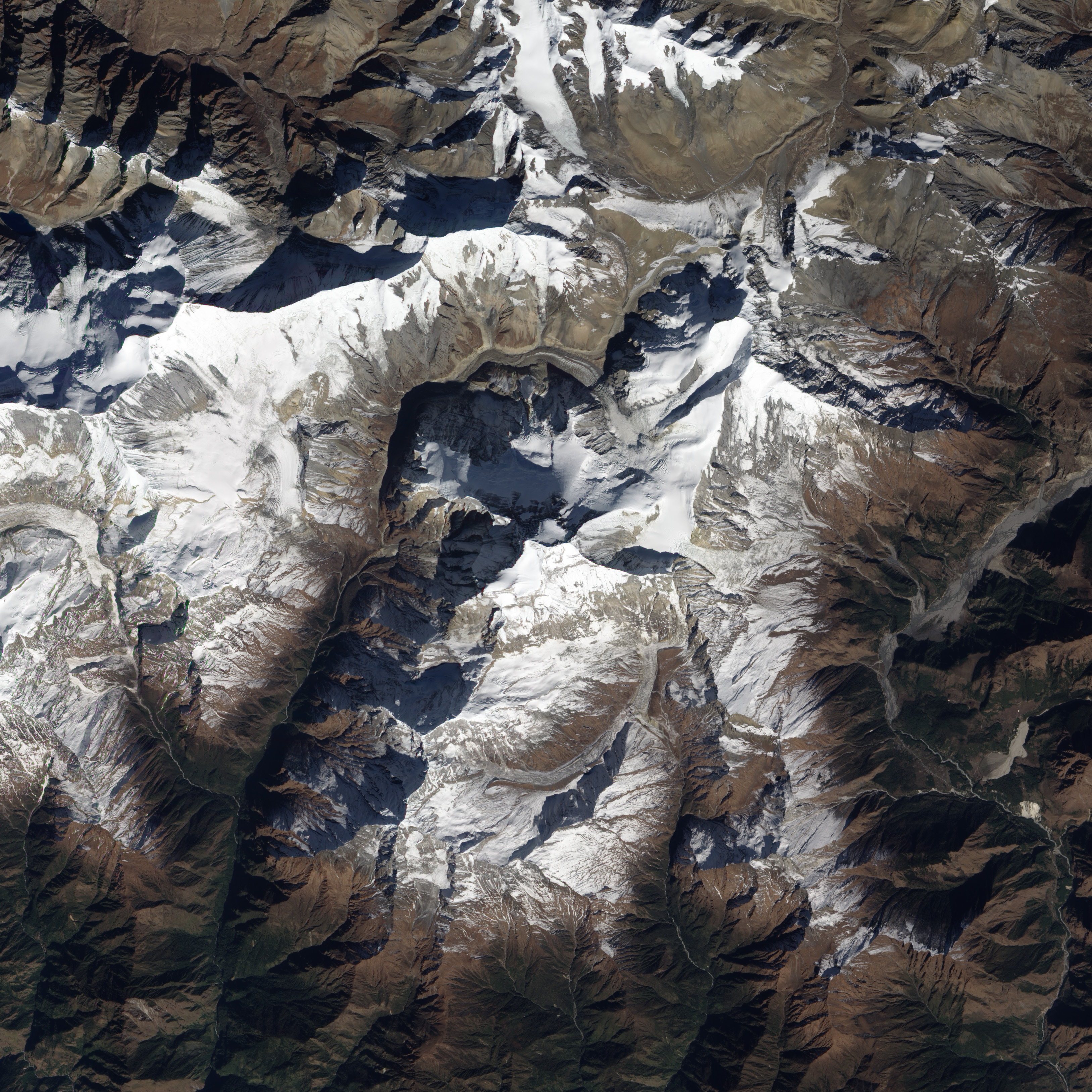 Dhaulagiri - related image preview