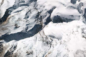 Makalu - selected image