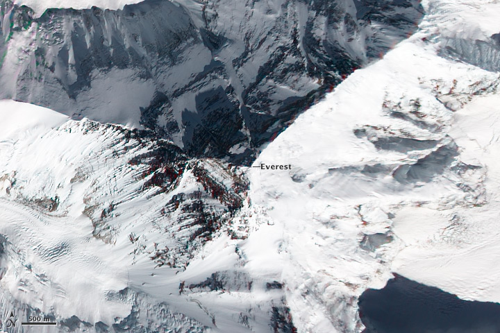 The World's Tallest Mountain - related image preview