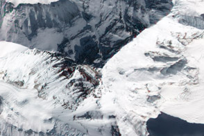 The World's Tallest Mountain - selected image