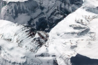 The World's Tallest Mountain