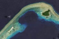 Revisiting Bikini Atoll