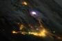 Sensing Lightning from ISS