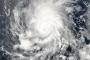 Tropical Cyclone Amanda Kicks off Hurricane Season