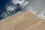 Desert Coast—Morocco, Western Sahara