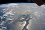 Panorama of Hispaniola and the Caribbean