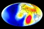 Measuring Earth's Magnetism