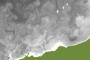 Chlorophyll Traces Currents off Australia's Northwest Coast