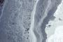 Operation IceBridge Turns Five