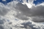 Calling All Cloud-Loving Citizen Scientists